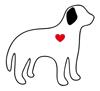 Canisa de Târgul Ieșilor Logo